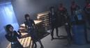 Female Combatants Story - Escape004