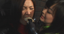 Female Combatants Story - Escape009