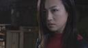 Female Combatants Story - Escape012