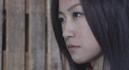 Female Combatants Story - Escape013