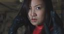 Female Combatants Story - Escape019