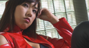 Hard Body : Female Cyborg Investigator003