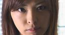 Hard Body : Female Cyborg Investigator007