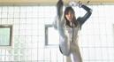 Hard Body : Female Cyborg Investigator008