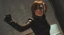 Hard Body : Female Cyborg Investigator014