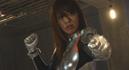 Hard Body : Female Cyborg Investigator015