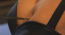Hard Body : Female Cyborg Investigator016
