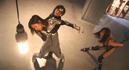 Hard Body : Female Cyborg Investigator018