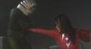Princeria: Chief Monster Mohawka019