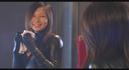Female Combatants Story PART-IV-debut-002