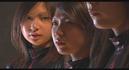 Female Combatants Story PART-IV-debut-003