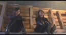 Female Combatants Story PART-IV-debut-004