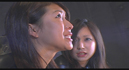 Female Combatants Story PART-IV-debut-007
