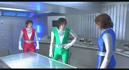 Female Combatants Story PART-IV-debut-013
