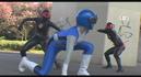 Female Combatants Story PART-IV-debut-014