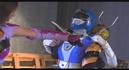 Female Combatants Story PART-IV-debut-015