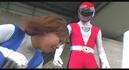 Female Combatants Story PART-IV-debut-016
