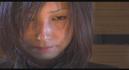 Female Combatants Story PART-IV-debut-020