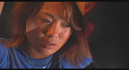 Female Combatants Story PART IV - Reunion001