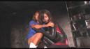 Female Combatants Story PART IV - Reunion002