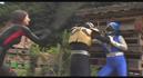 Female Combatants Story PART IV - Reunion005
