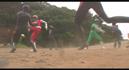 Female Combatants Story PART IV - Reunion006