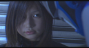 Female Combatants Story PART IV - Reunion011