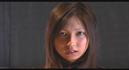 Female Combatants Story PART IV - Reunion014