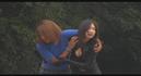 Female Combatants Story PART IV - Reunion015