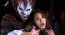 Super Masked Heroine Minerva YUUKI BITOH018