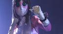 Super Masked Heroine Minerva MISAKI NATSUMORI002