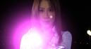 Super Masked Heroine Minerva MISAKI NATSUMORI005