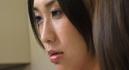 Super Masked Heroine Minerva MISAKI NATSUMORI010