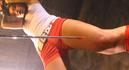 Super Masked Heroine Minerva MISAKI NATSUMORI013