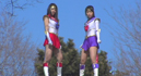 W Sailor Soldier012