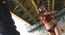 Sailor Ninja [First Part]005