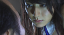 Sailor Ninja [First Part]013