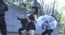 Sailor Ninja [First Part]017