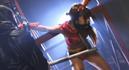 Sailor Ninja [First Part]020