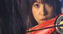 Sailor Ninja [Last Part]002