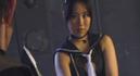 Sailor Ninja [Last Part]015