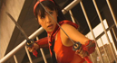 Sailor Ninja [Last Part]017
