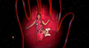 Gigantic Heroine Melodia002