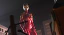 Gigantic Heroine Melodia010