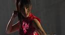 Gigantic Heroine Melodia014