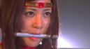 Ninja Tector004