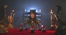 Magnet Warrior Magnizer 1 (Episode 03-04)010