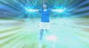 Burning Action - Superheroine Chronicles - Battle Zone006