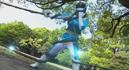 Burning Action - Superheroine Chronicles - Battle Zone014