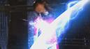 Burning Action - Superheroine Chronicles - Battle Zone017